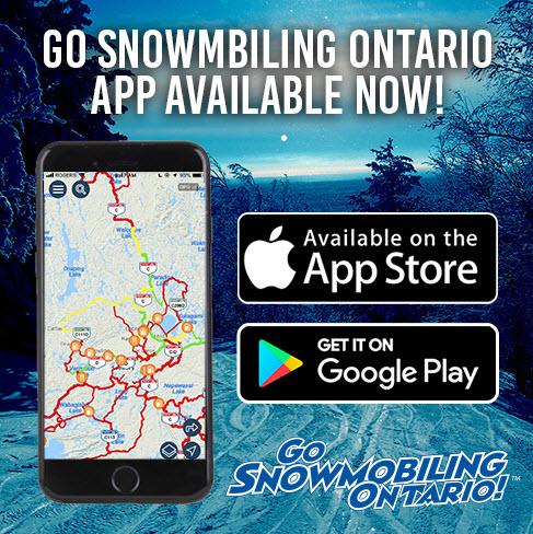 Go Snowmobiling App.jpg