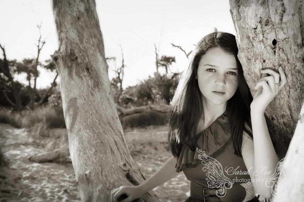 Sarahpoephotography.goodwinsmallwm (37 of 73).jpg