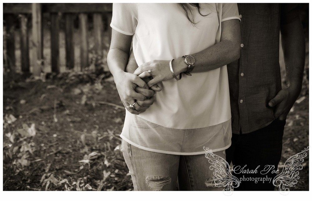 Sarahpoephotography.blog (12 of 44).jpg