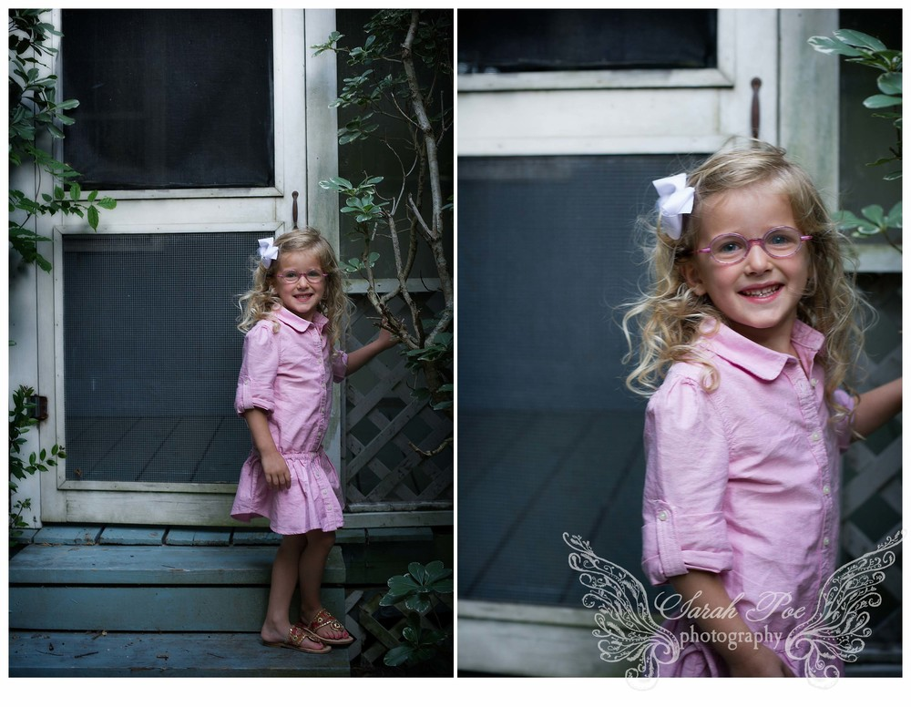 Sarahpoephotography.blog (15 of 44).jpg