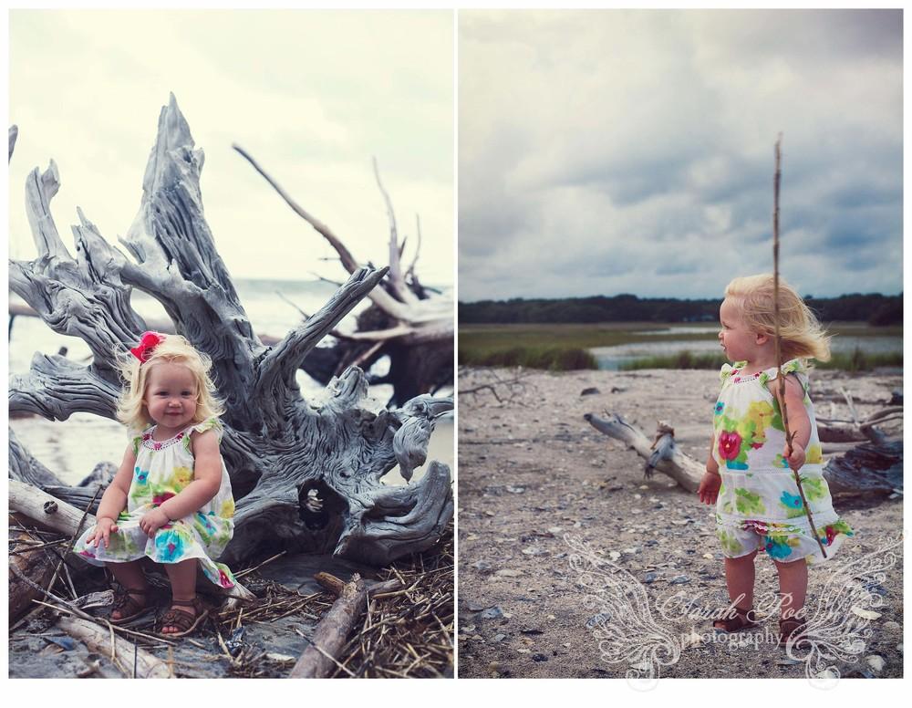 Sarahpoephotography.blog (28 of 44).jpg