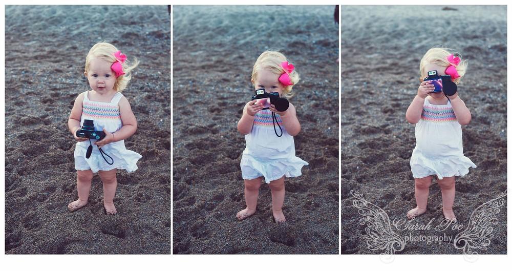 Sarahpoephotography.blog (20 of 44).jpg