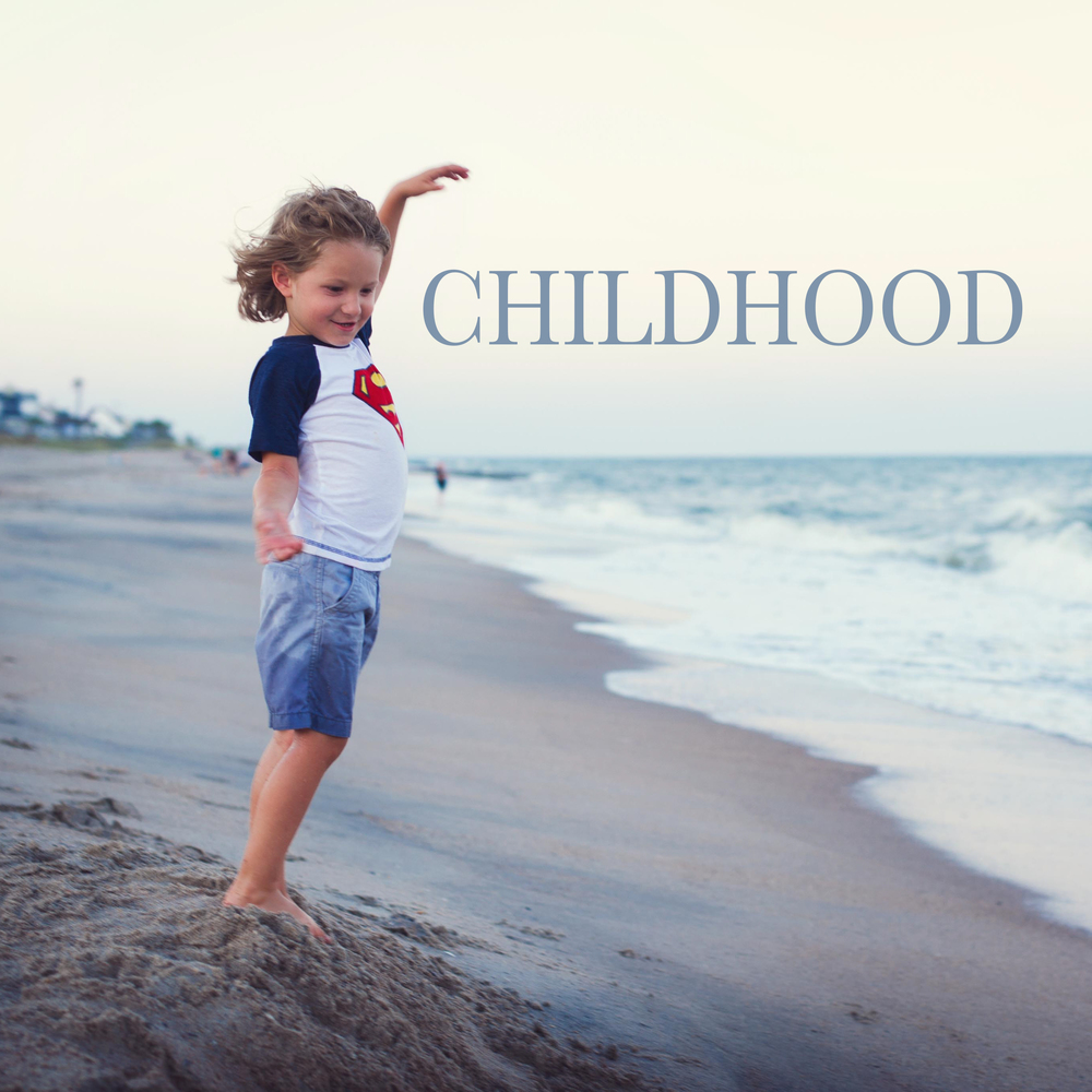 Sarahpoephotography.childhood.cover.jpg