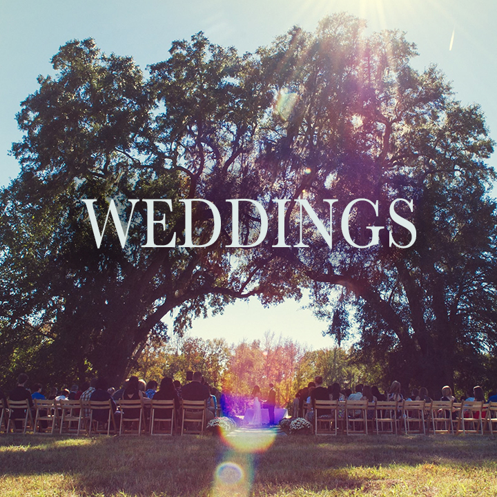 sarahpoephotography.wedding.cover.jpg