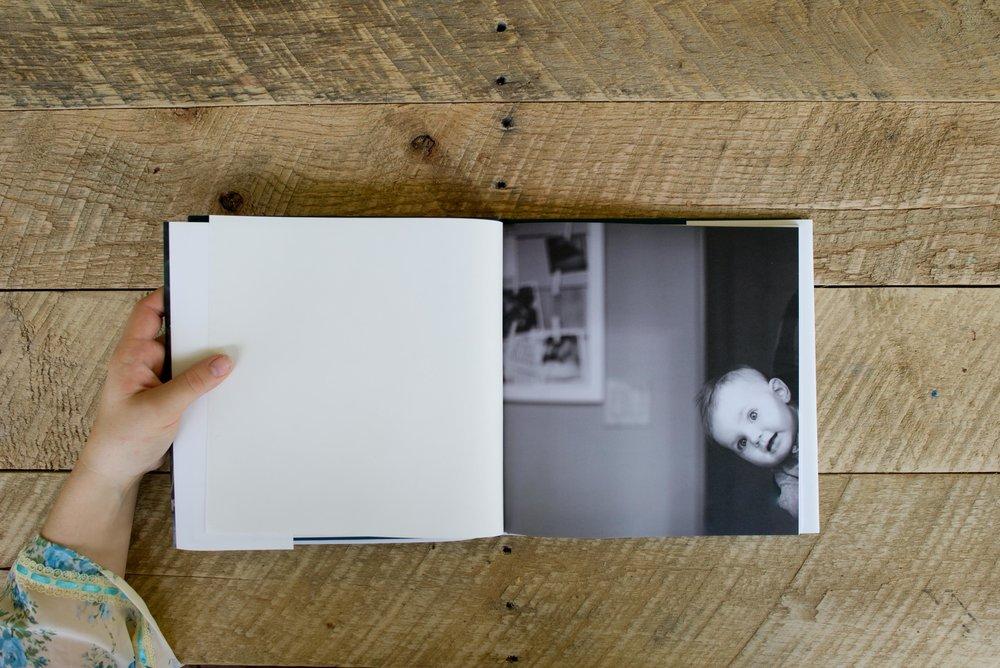 SPP.Albums-2.jpg