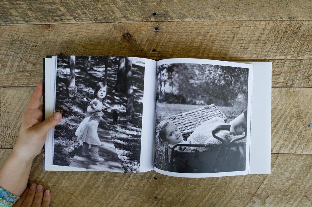 SPP.Albums-7.jpg