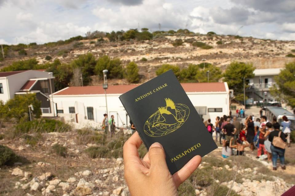 passaporto imbriacola.jpg