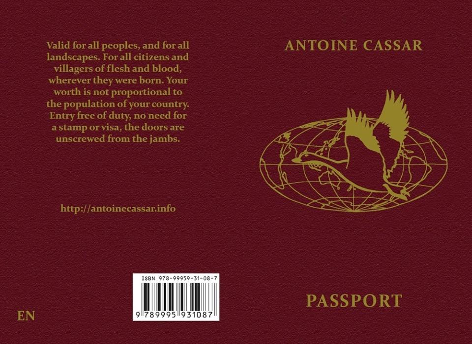 passport red cover.jpg
