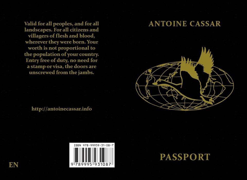 passport black cover.jpg