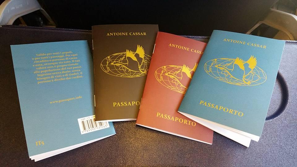 passaporti avion.jpg
