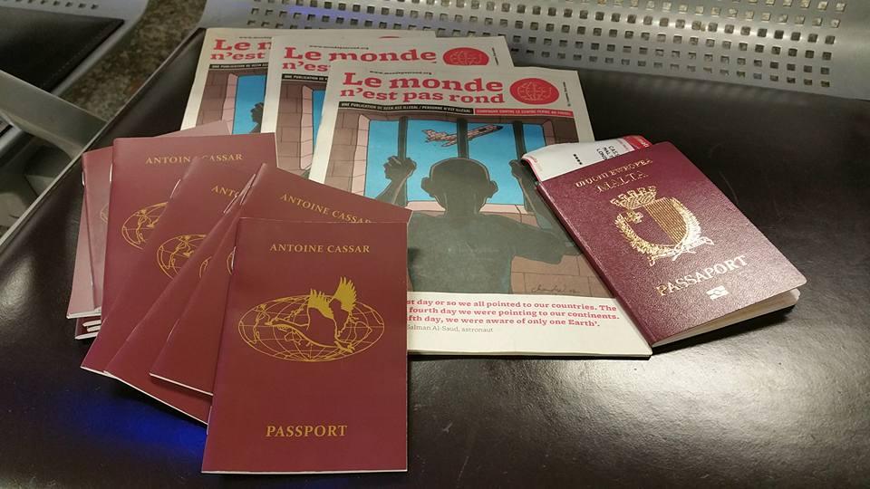 real and fake passports.jpg