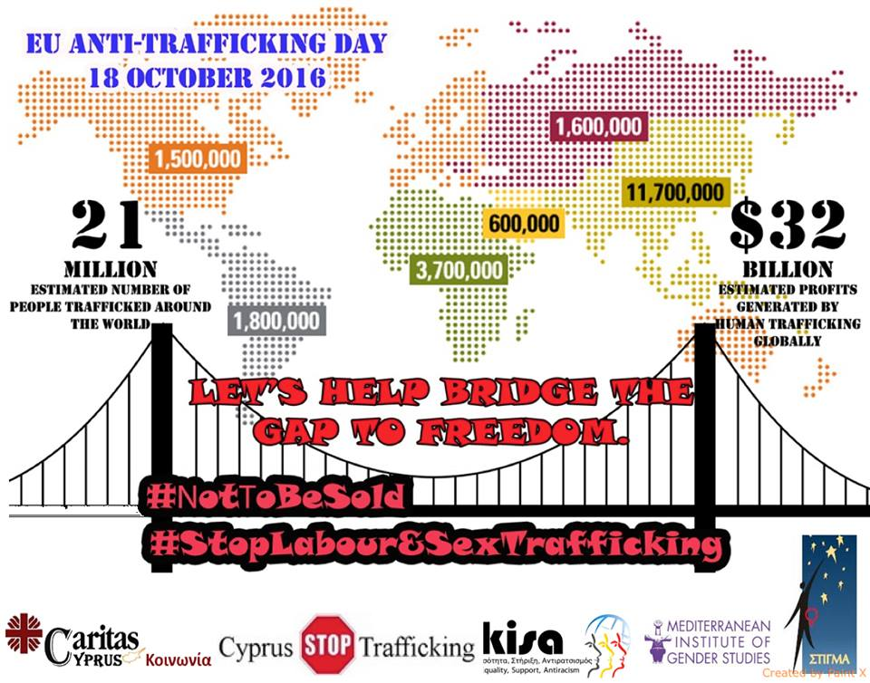 anti trafficking day.jpg