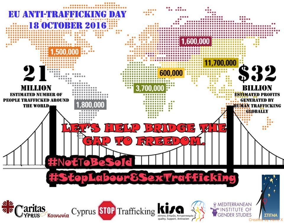 anti trafficking day.jpg
