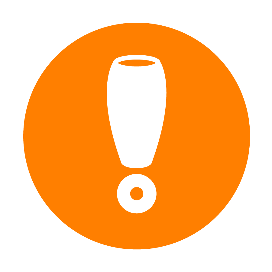 tambuca-logo [Converted].jpg