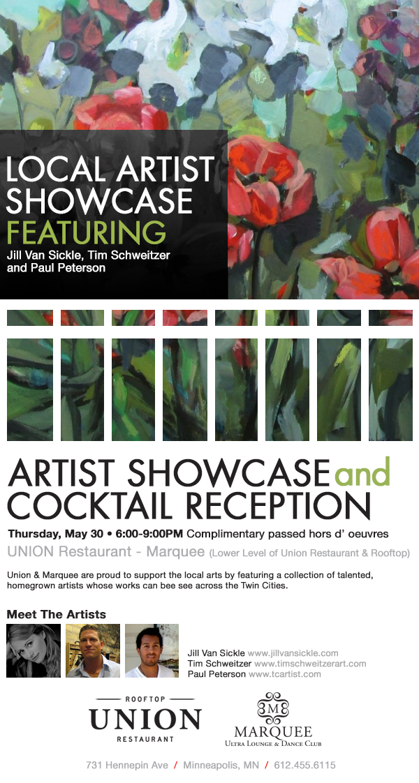 Union_Local_Artist_Showcase_REVISED.jpg