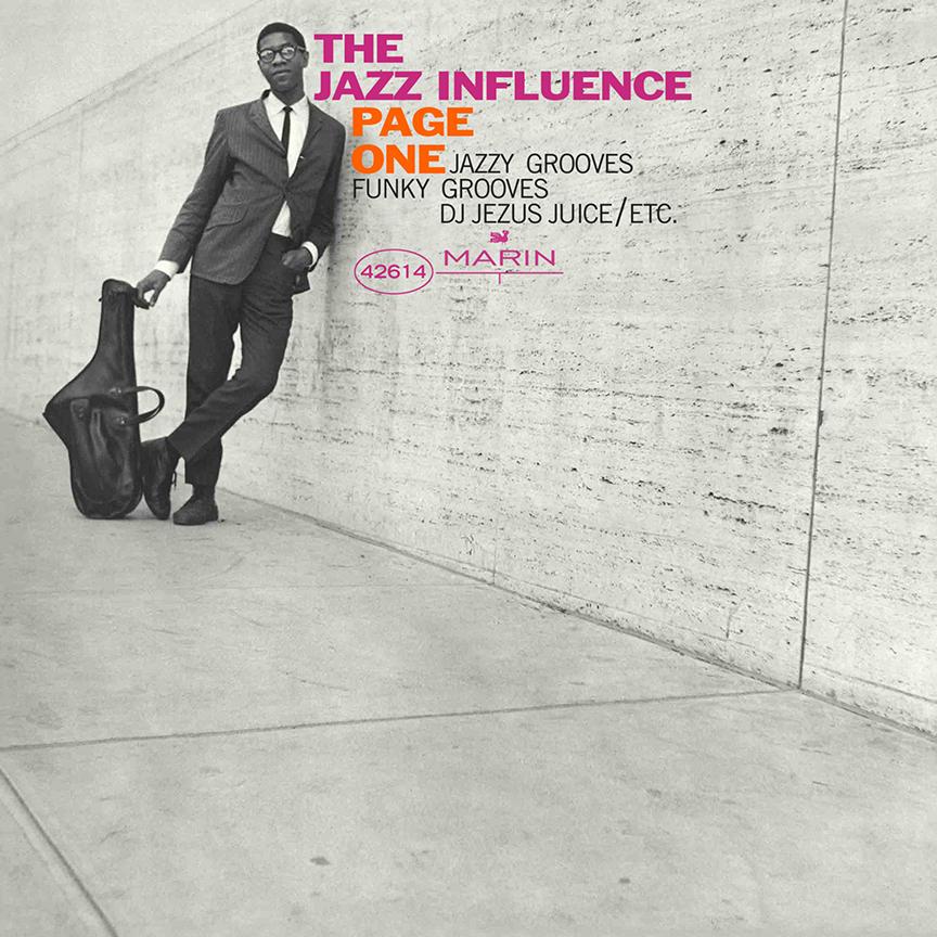 jazzinfluence1.jpg