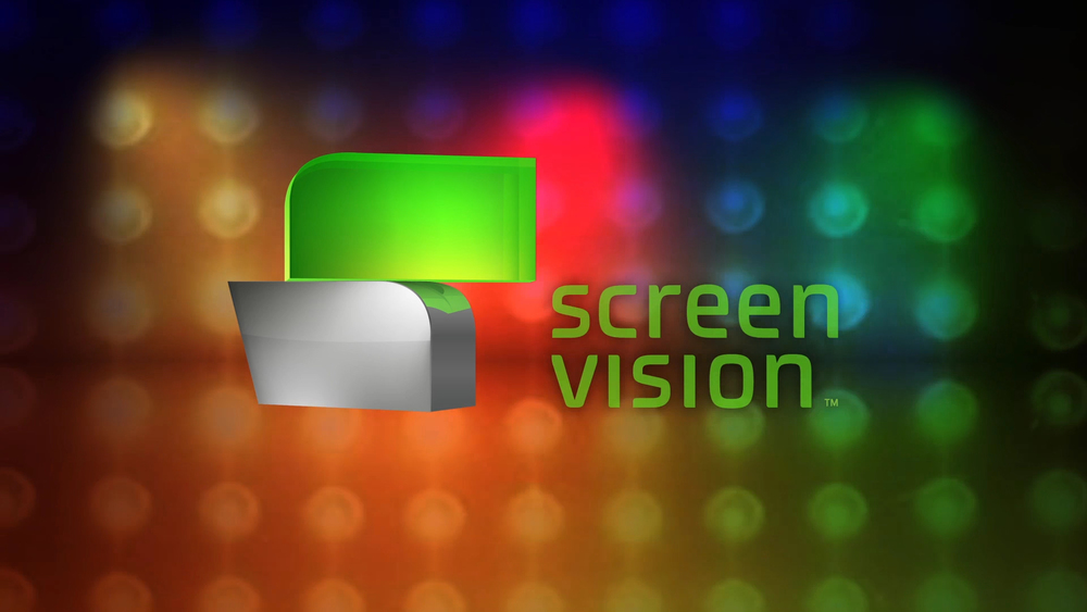ScreenVision Pitch