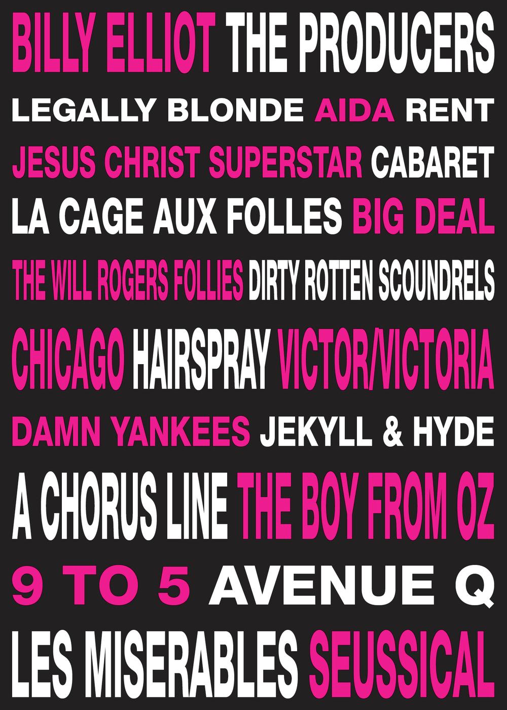 Salon 2009 Invitation - Card 02 - Front
