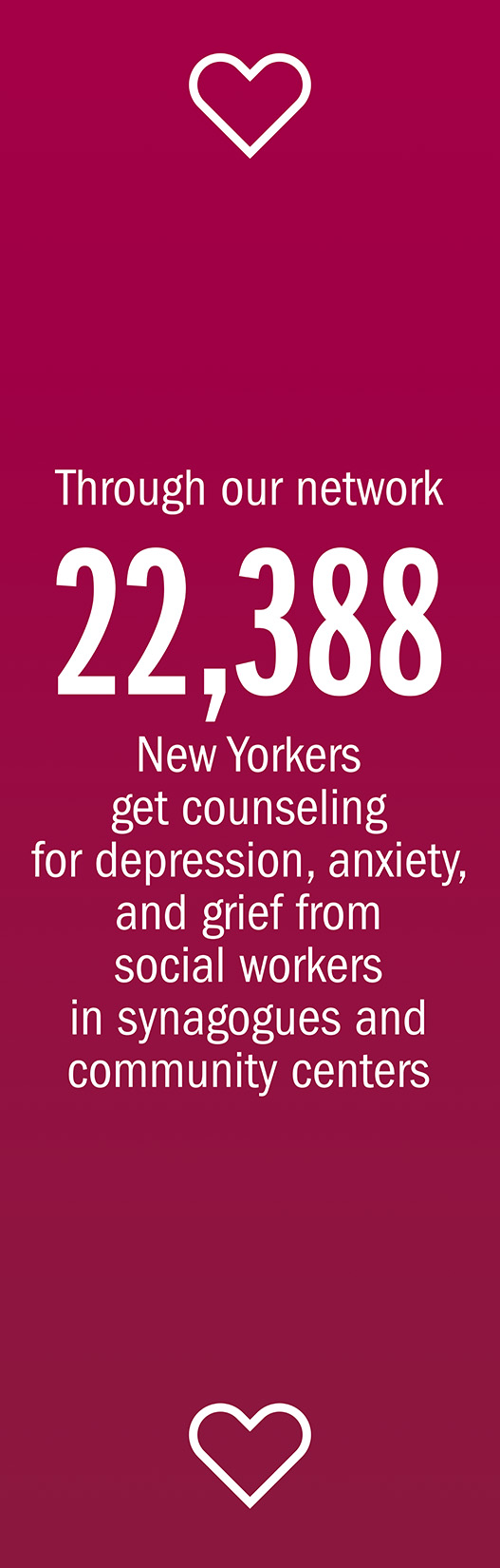 UJA Health and Well Being Banner rev06 Side B.jpg