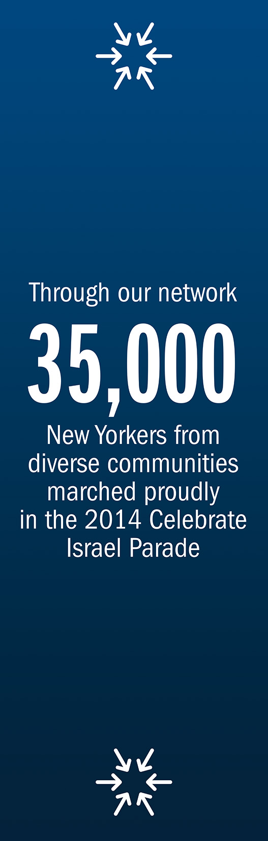 UJA Jewish Diversity Banner rev06 Side B.jpg