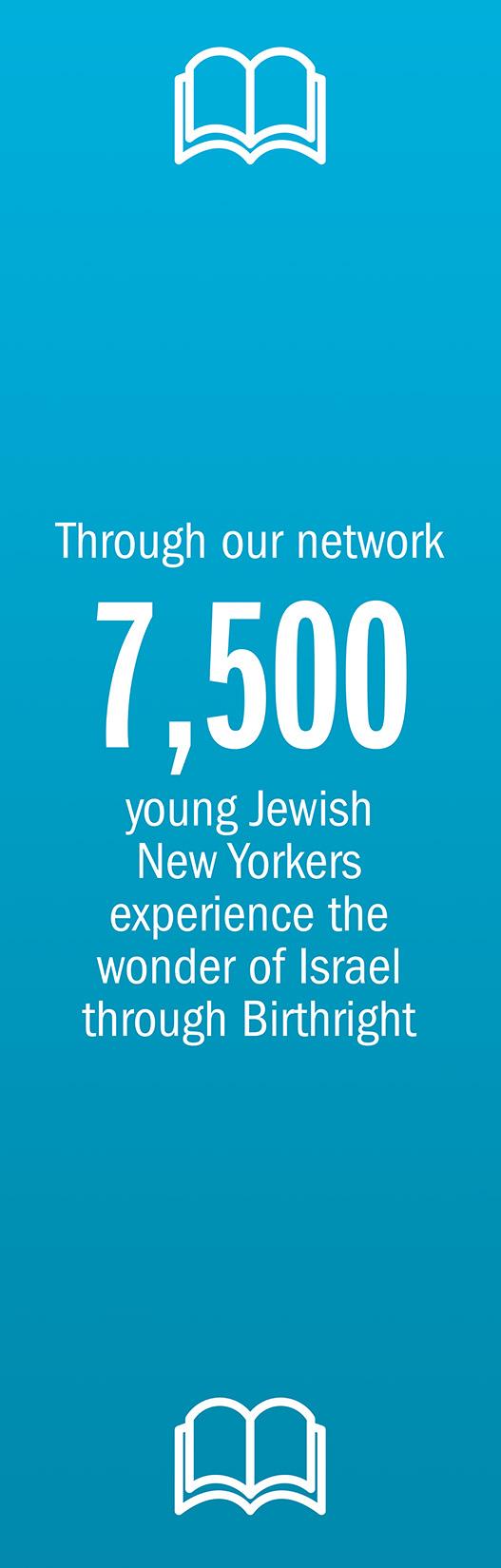 UJA Jewish Education Banner rev06 Side B.jpg