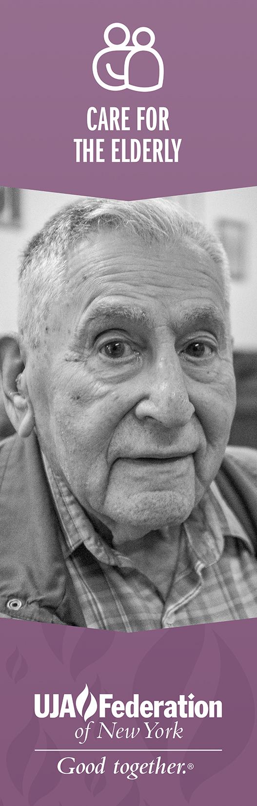 UJA Elderly Banner v02r05 FRONT.jpg