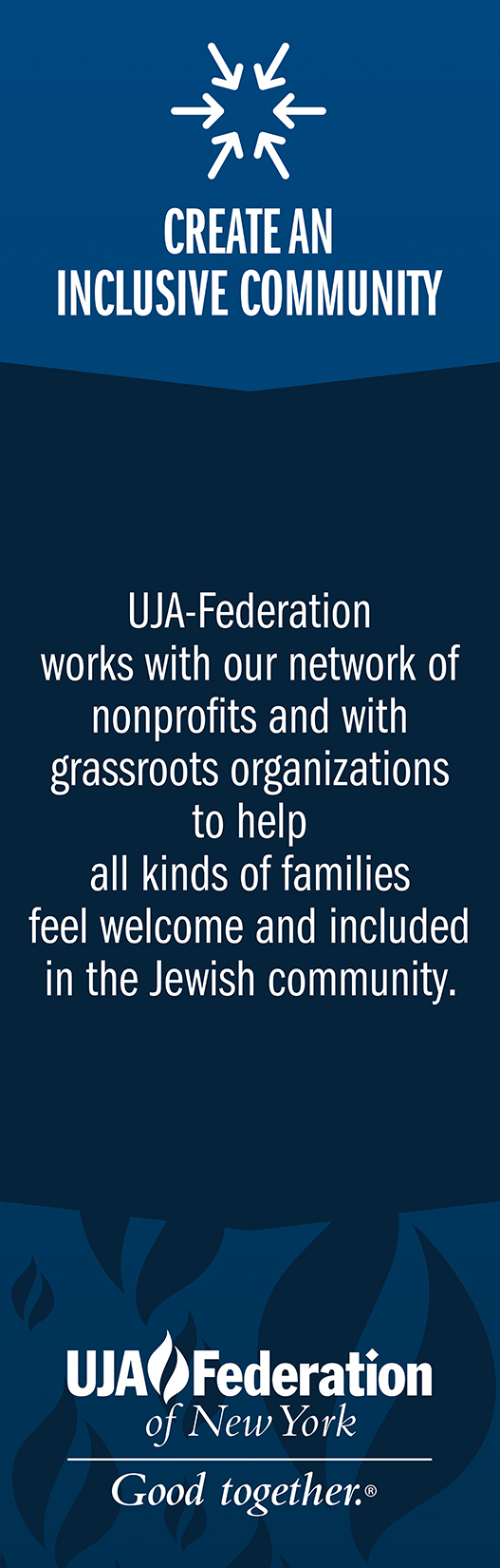 UJA Inclusive Community Banner v02r06 BACK.jpg