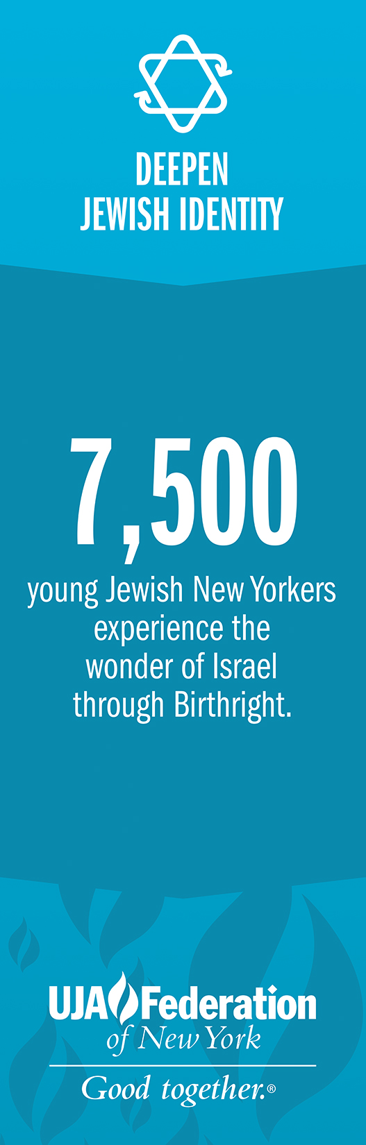 UJA Jewish Identity Banner v02r05 BACK.jpg