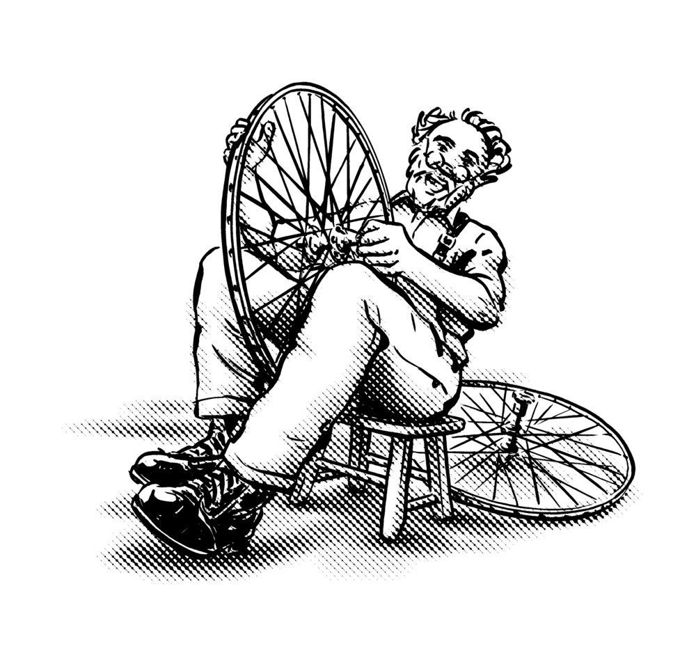 Broken Spoke Can1.jpg