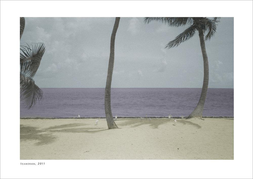 poster_02_3.jpg