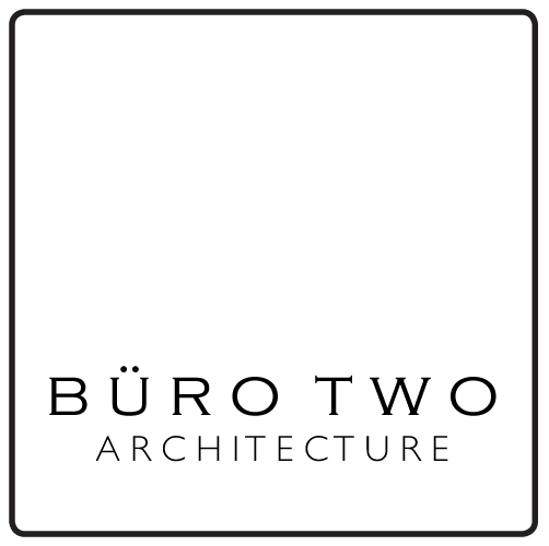büro two architecture