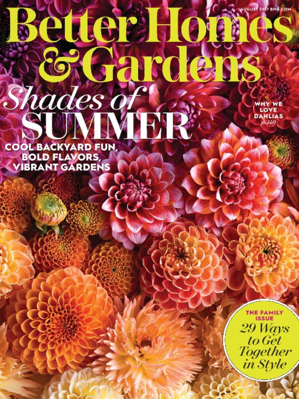 Aug 2017 Better Homes and Gardens Cover.jpg