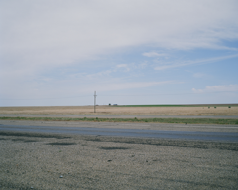 m09.jpg