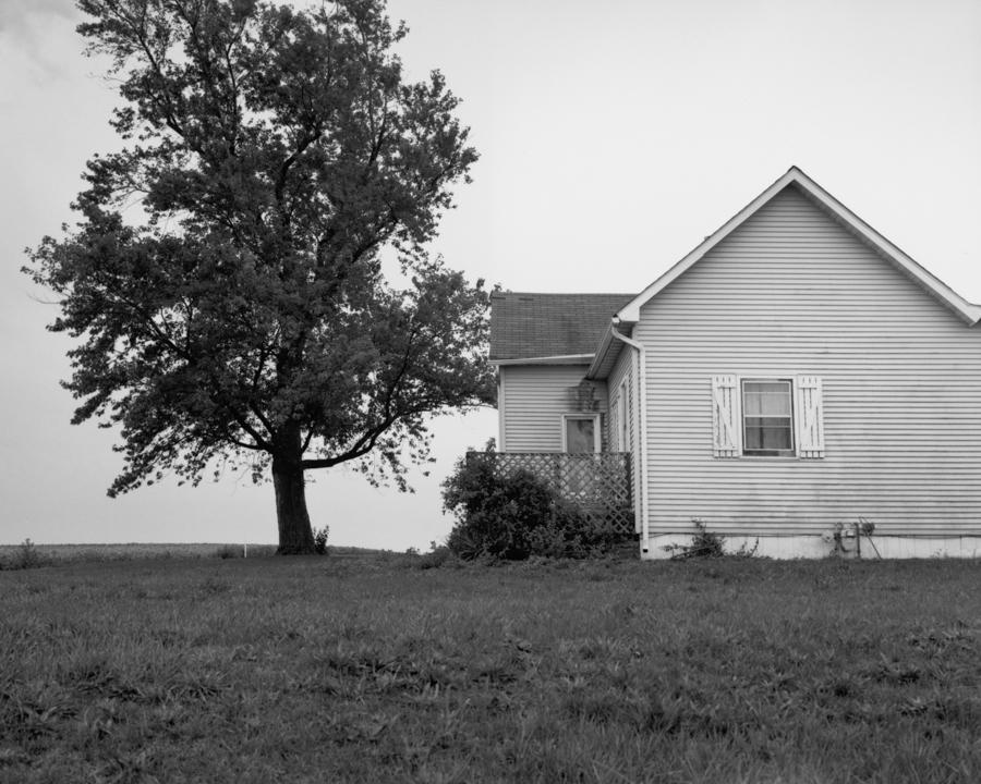 house_06_tim.jpg