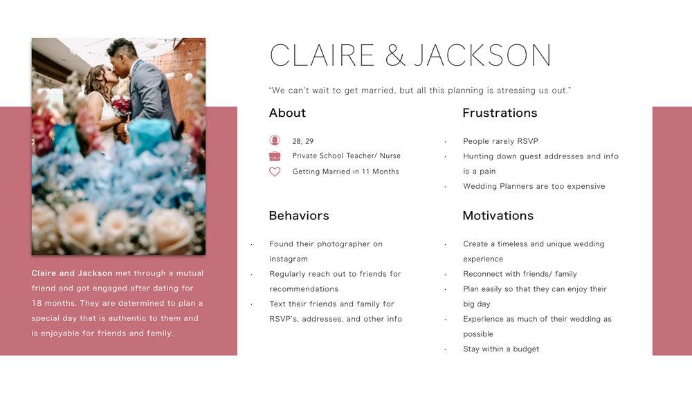 Claire&Jackson Persona.jpg