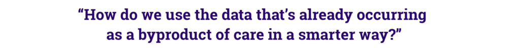 Quote about data@2x.png