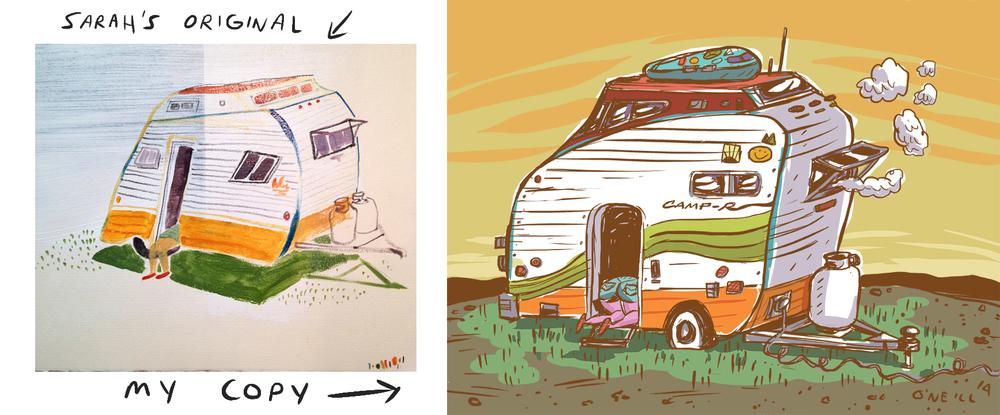 camper_copy.jpg