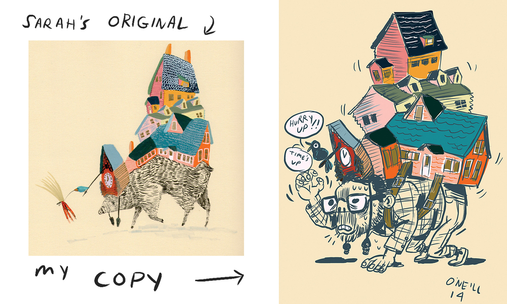cukoo_copy.jpg