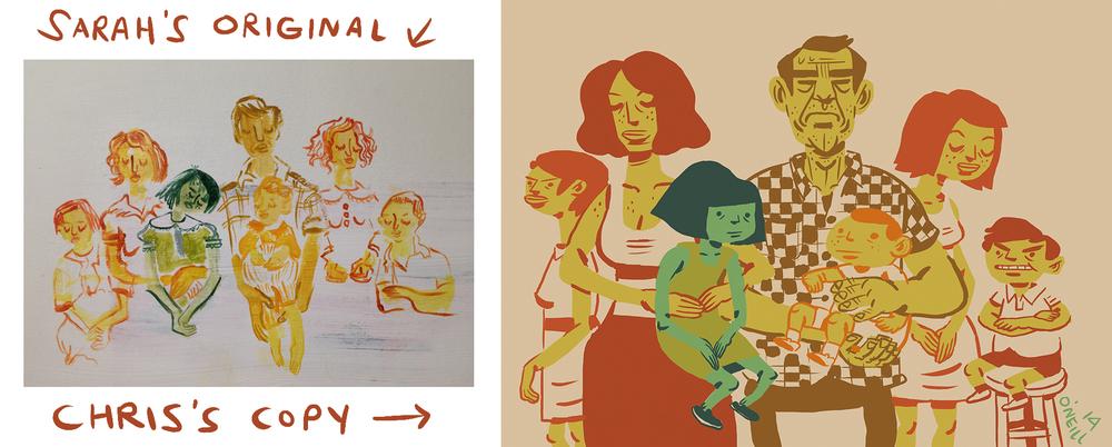 family_copy.jpg