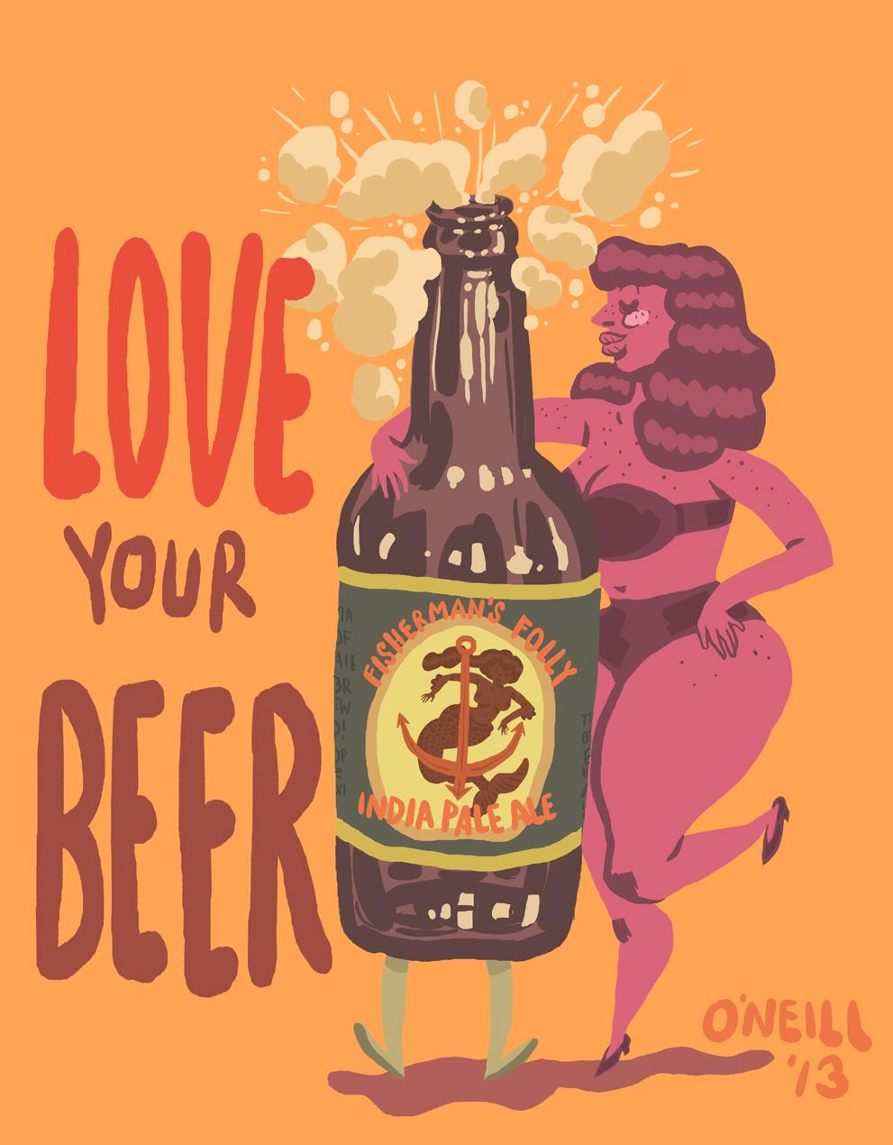 Love_beer_OLD.jpg