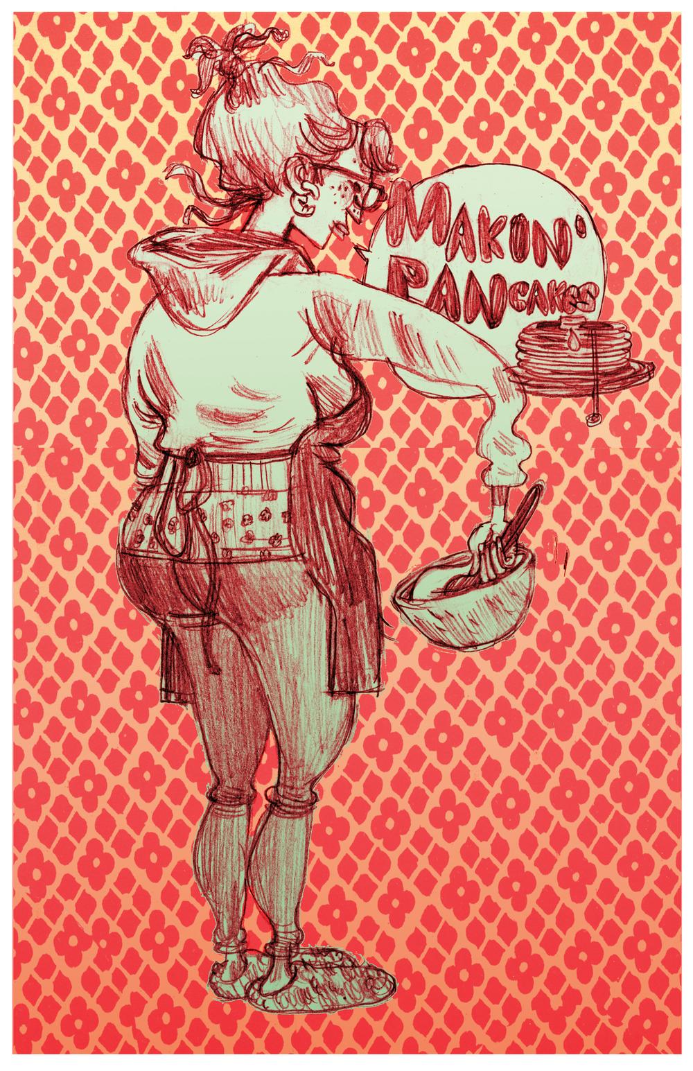 sg_pancakes.jpg