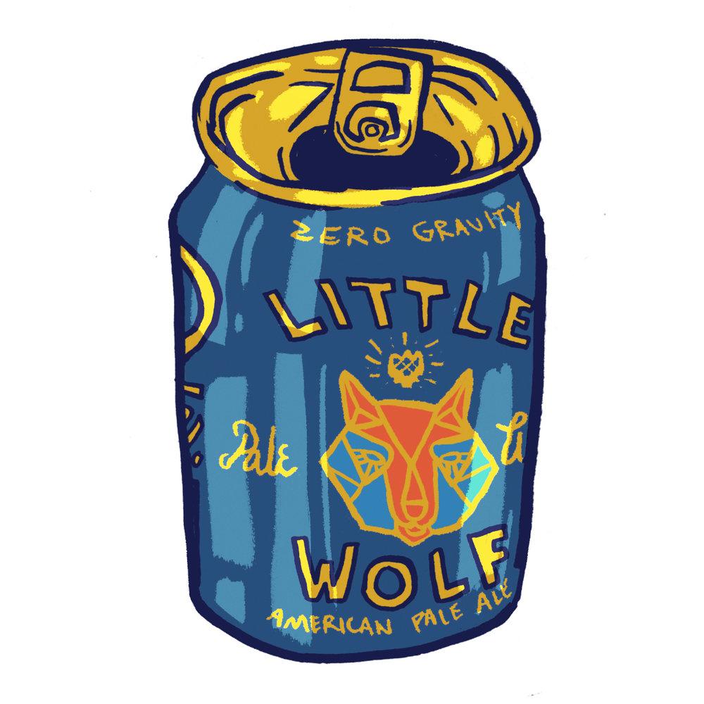 little_wolf.jpg