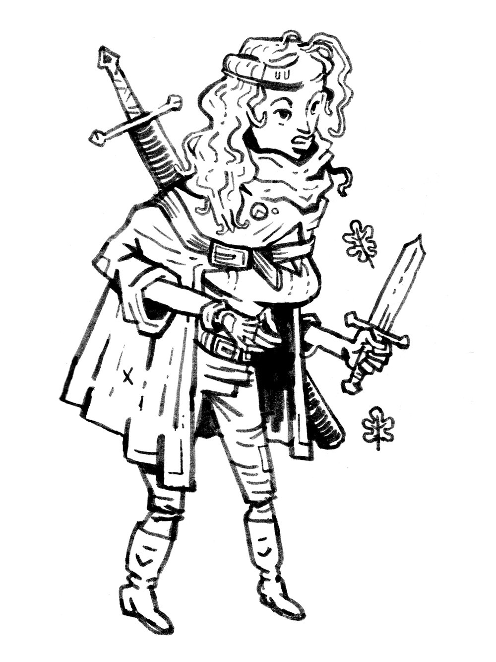 sword_lady.jpg