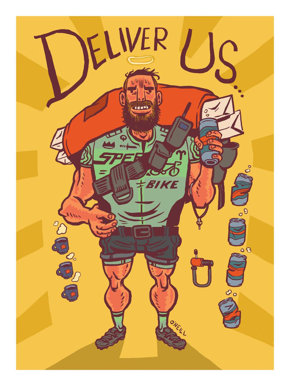 deliver_us.jpg