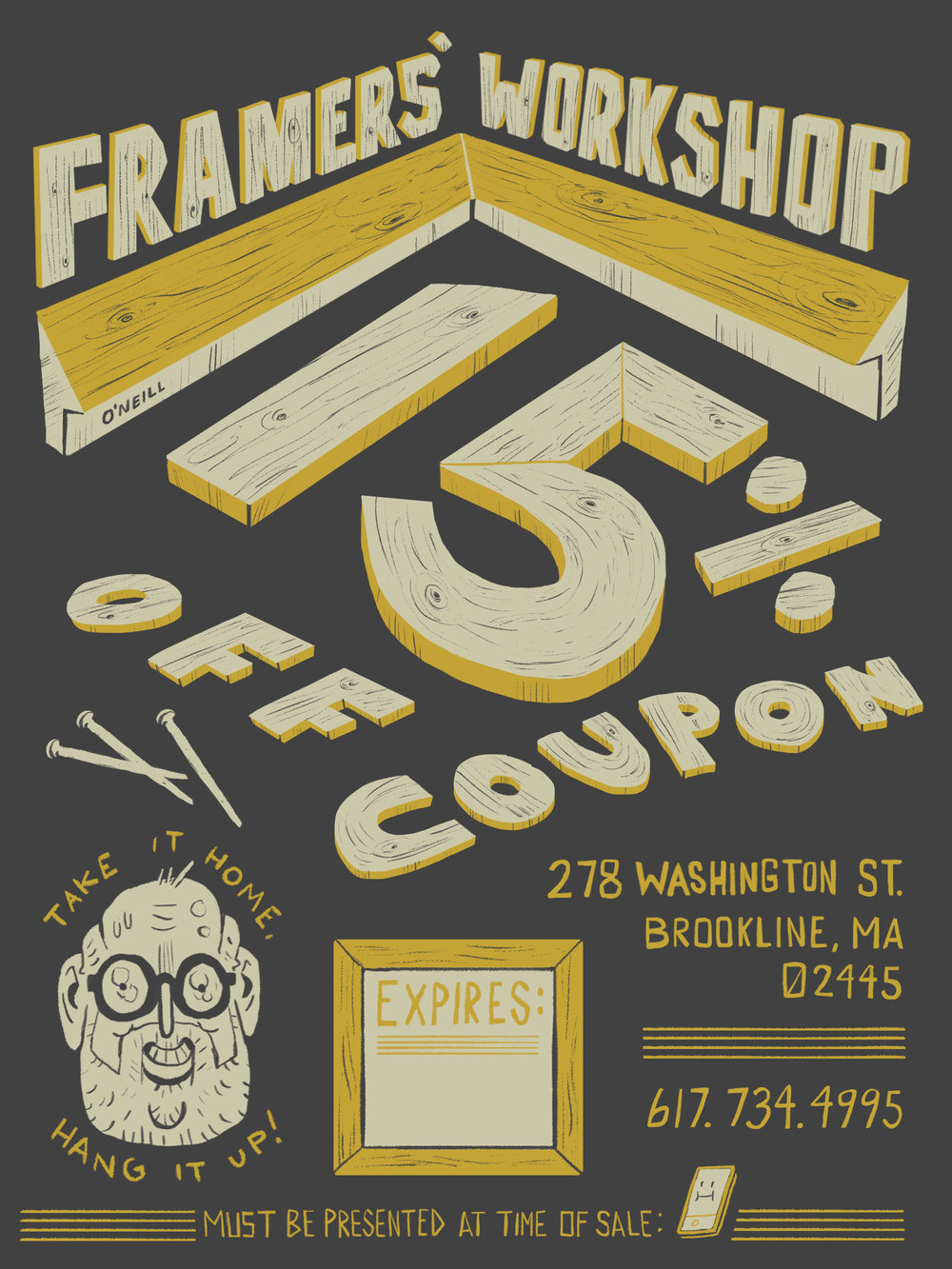 Framers_Coupon2016.jpg