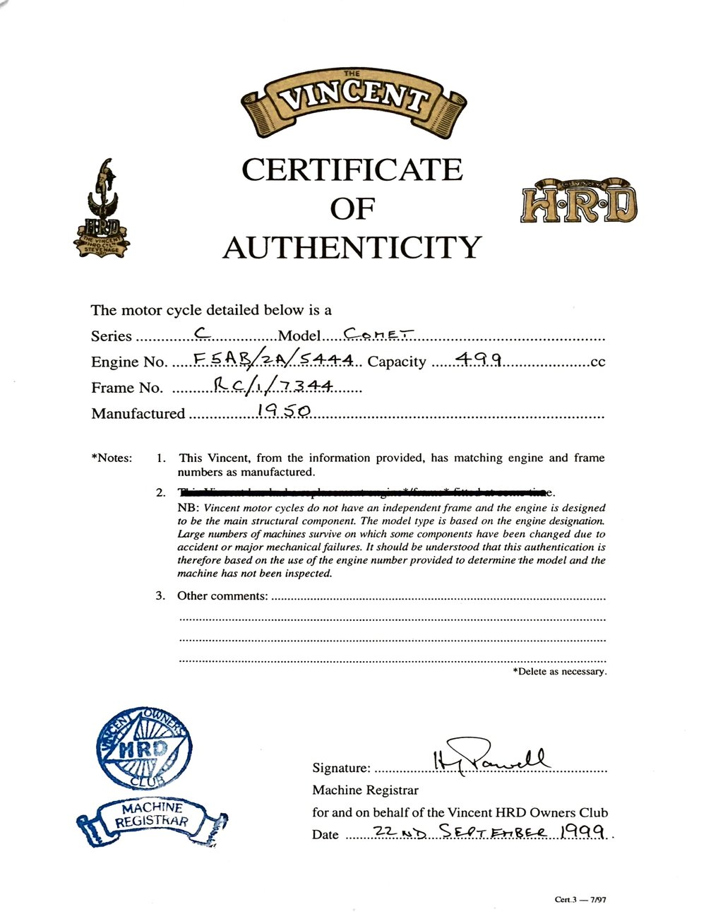 Vincent_Certificate_of_Authenticity.jpg