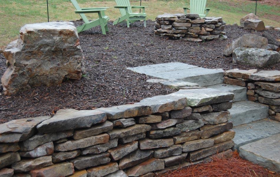 stone-patio.jpg