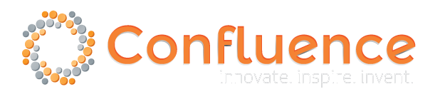 Confluence | inspire.innovate.invent