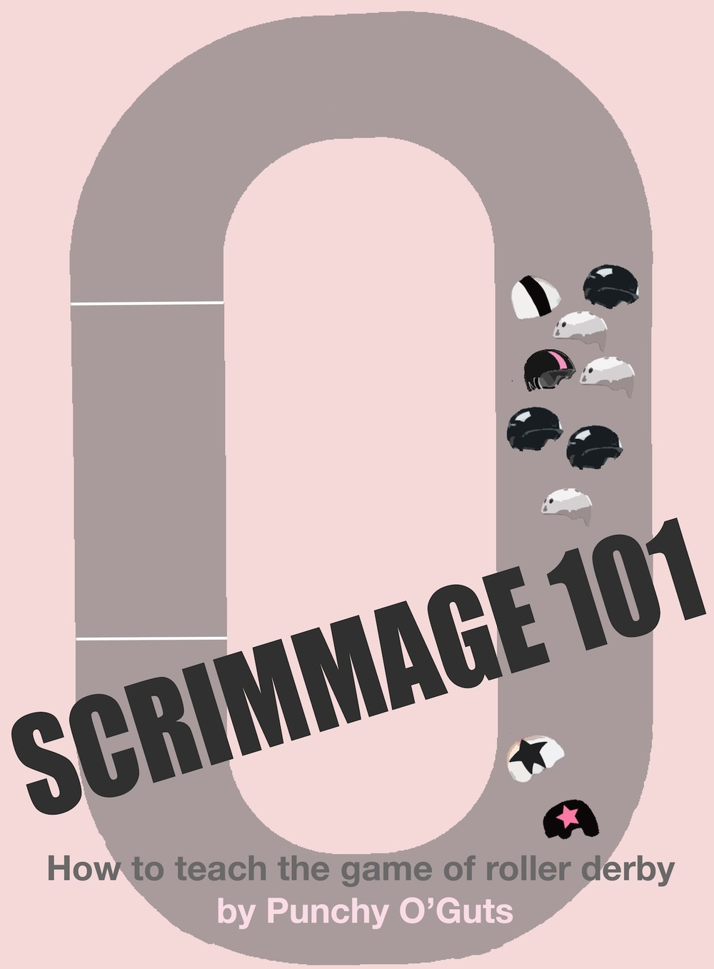 scrimmage 101 cover.jpg