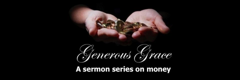 generous grace.jpg